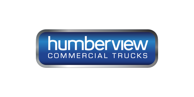 humberview-trucks